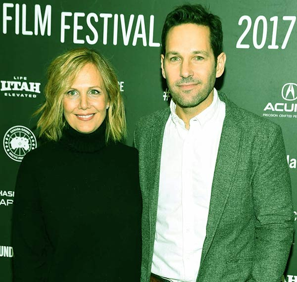 Image of Darby's parents' attended 2017 Film Festival