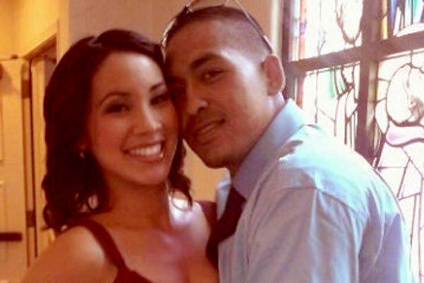 Chris Pérezs ex-wife Vanessa Villanueva: Wiki Bio, age