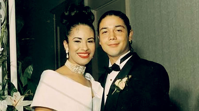 Image of Venessa Villanueva Wikipedia-Bio: Kids, Divorce Reason of Chris Pérez's ex-wife