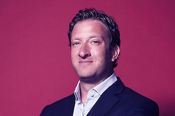 Image of Founder of Barstool Sports, David Portnoy