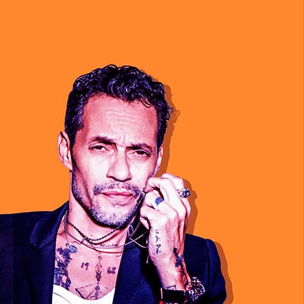 Image of Marc Anthony