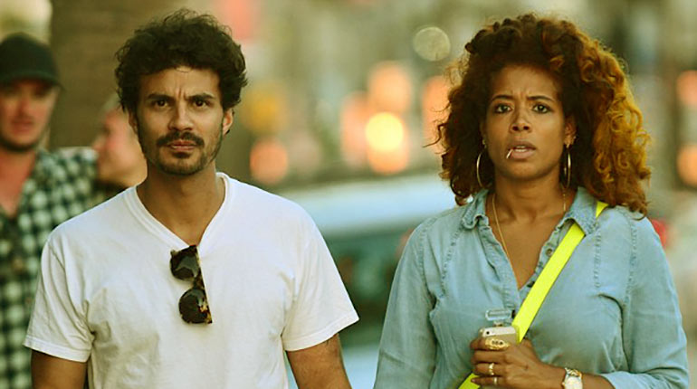 Image of Mike Mora: Facts & Married Life of Kelis' Husband
