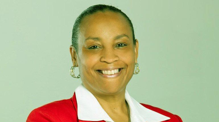 Image of Monica Turner