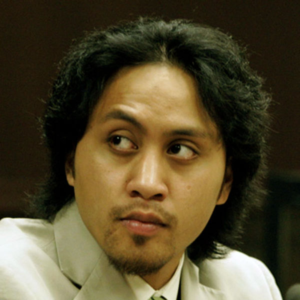 Image of Mary Kay Letourneau's ex-husband Vili Fualaau