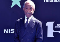 Image of What is Al Sharpton's Net Worth. Find out with his Married & Dating Life