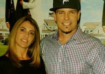 Image of Laura Giaritta: Facts To Know About Vanilla Ice's Ex-Wife