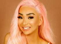 Image of Nikita Dragun Dating, Boyfriend, Net worth, Parents, Siblings,Body